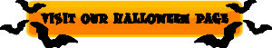 Visit our Halloween Page