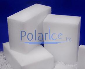 blocks10kg