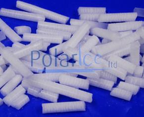 pellets10kg