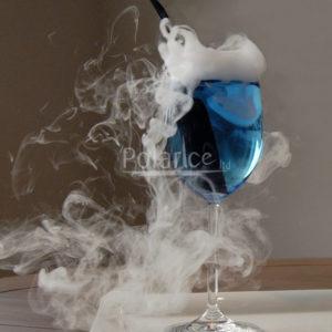 ChilliStick in a glass