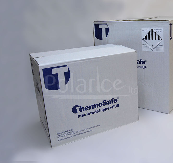 Thermosafe_e89