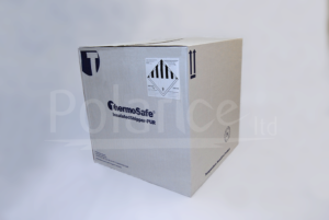 Thermosafe-E327