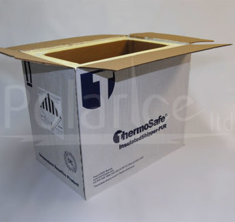 Thermosafe-E89-inside2