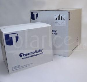 Thermosafe_E89_E327